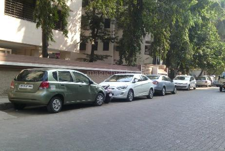 10 Flats For Sale In Juhu Tara Road Mumbai Magicbricks