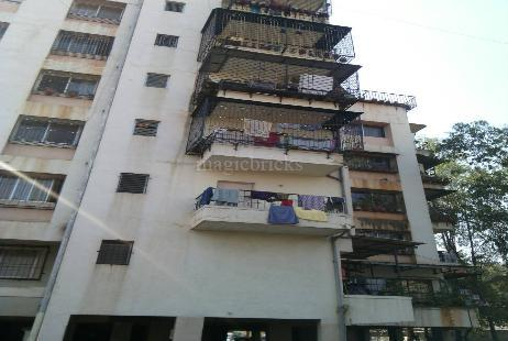 30 Ready to Move Flats in Dapodi | Buy Ready to move