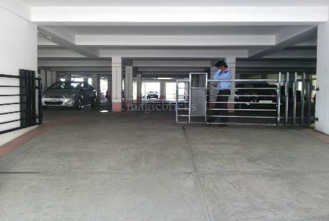 4 Bhk Flats For Sale In Banjara Hills Hyderabad
