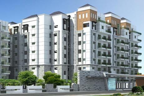 3 Bhk Flats In Whitefield Bangalore 983 3 Bhk Flats For Sale In Whitefield Bangalore