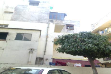 DDA Flats Vasant Apartments Resale Price, Flats & Properties