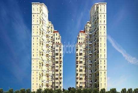 Flats for Rent in Sector 90, Gurgaon