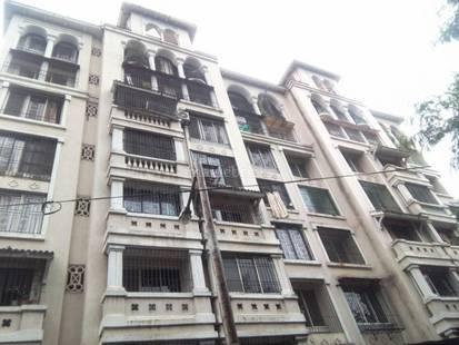 Project Photo 8 Mahindra Garden Mumbai 5000710 1224 1632 310 462 - Mahindra Gardens Goregaon West Pin Code