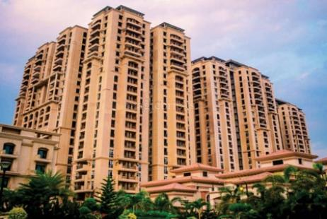 101 Flats for Sale in Shaikpet Hyderabad   MagicBricks
