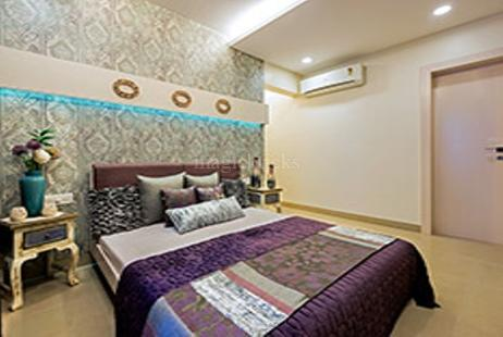 1 BHK Flats in Pune   1 Bedroom Flats for sale in Pune