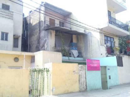Delhi development authority dda flats lado sarai in lado for Dda new project in delhi