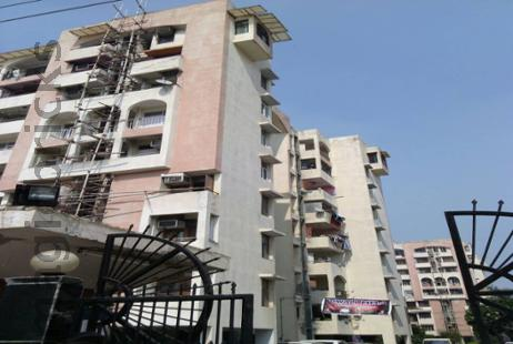 1 Bhk Flat For Rent In Overseas Apartment Sector 62 Nh 24
