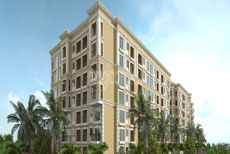 1 Bhk Apartments Amp Flats In Karjat 1 Bhk Flats For Sale