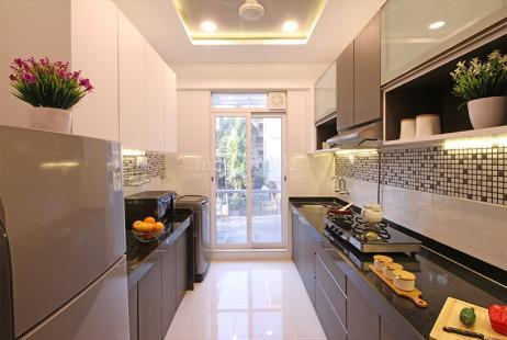2 Bhk Flats In Mumbai 2 Bedroom Flats For Sale In Mumbai