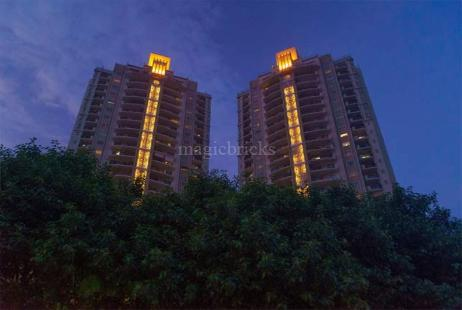 300 flats for sale in sector 104 noida - Bell gardens high school school loop ...