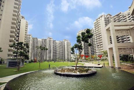 Property in Manesar | Property For Sale in Manesar Gurgaon -MagicBricks