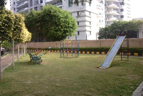 Galaxy Apartment in Sector 43 Gurgaon | Galaxy Apartment ...
