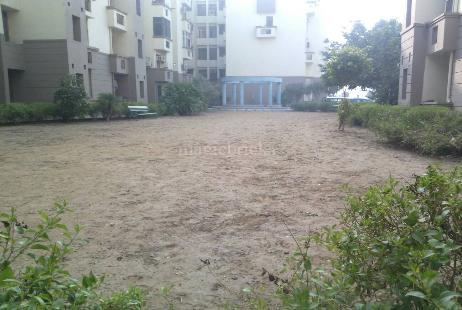 4bhk Multiy Apartment For Rent In Shivkala Luxury Apartments Ll At Sector 51 Image