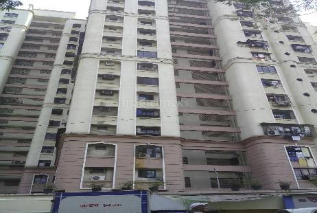 13 Flats for Sale in Kasam Baug Mumbai | MagicBricks