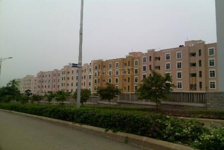 Rent Multistorey Apartment In Kanakapura Road Bangalore
