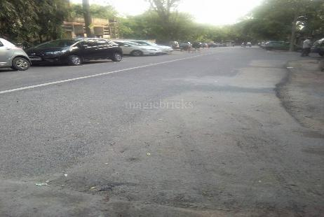 Dda flats in sarita vihar new delhi rs 88 lac onwards for Dda new project in delhi