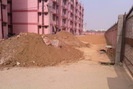 Dda janta flats in dwarka new delhi magicbricks for Dda new project in delhi