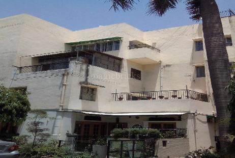 Dda dda flats sector a pocket b c in vasant kunj new for Dda new project in delhi