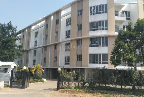 Arun excello compact homes lathangi in oragadam chennai magicbricks - Compact homes chennai ...