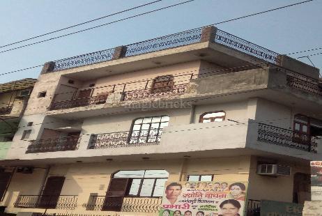 Avantika enclave in rohini new delhi by dda magicbricks for Dda new project in delhi