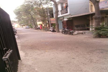 Dda gangadham apartment in rohini sector 21 new delhi for Dda new project in delhi