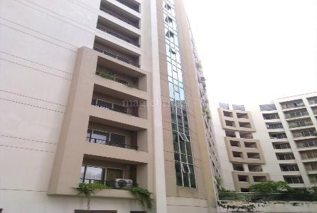 Studio Apartment Ahmedabad Tcs studio apartment for sale in xanadu studios rajarhat,kolkata - 620