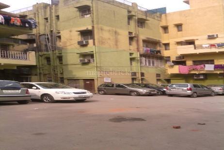 0af7f9c8a11 DDA MIG Flats in Rajouri Garden