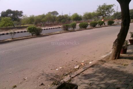 Dda green view apartments in dwarka sector 19 new delhi for Dda new project in delhi