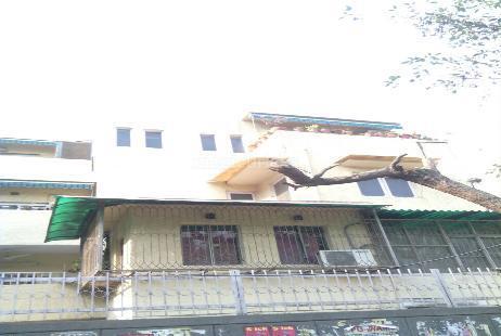 Dda flats in neeti bagh new delhi magicbricks for Dda new project in delhi