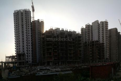 casa greens noida extension