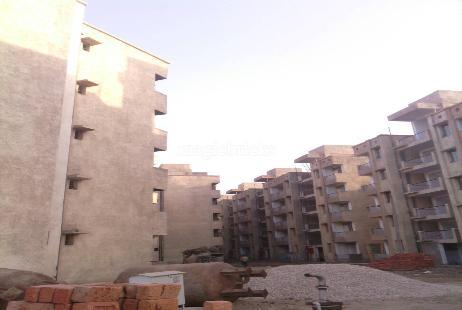 Dda lig flats in siraspur new delhi magicbricks for Dda new project in delhi