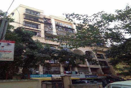 2 Bhk Flats For Sale In Santacruz West Mumbai