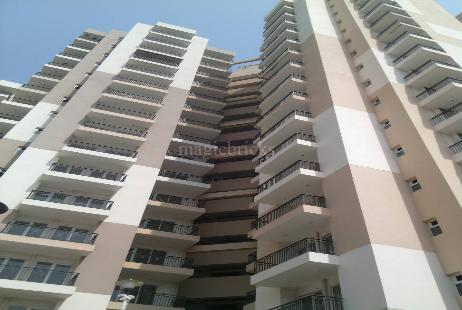 2 bhk flats in bangalore