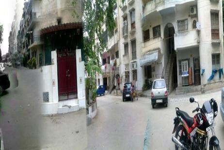 Bharat dda apartment pocket c in dwarka new delhi for Dda new project in delhi