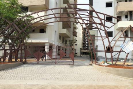 R V Nirmaan In Kondapur Hyderabad Magicbricks