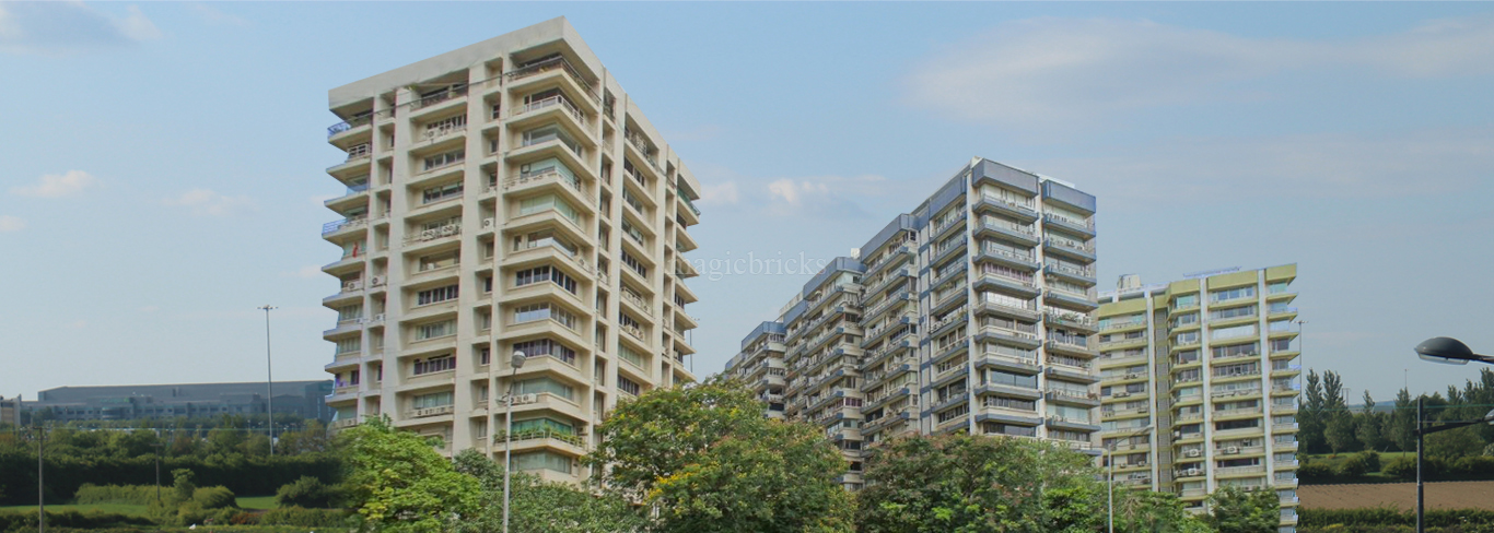 jolly maker apartment in cuffe parade mumbai jolly maker