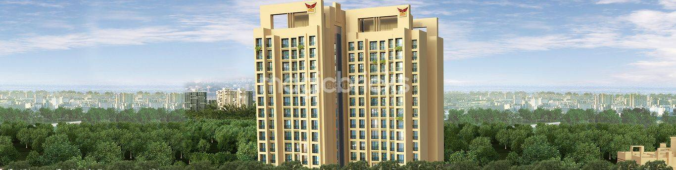 Residential plots for sale in Shilphata, Thane | Buy ...