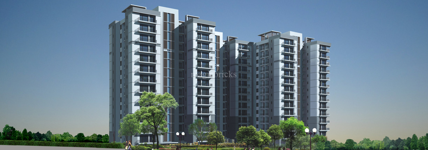 Lucknow Property New Projects