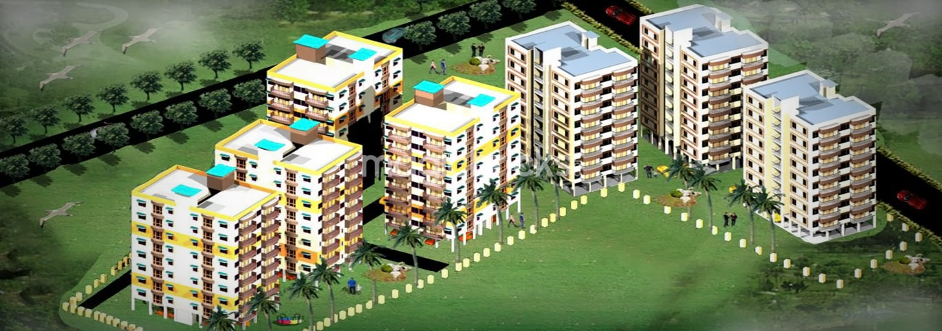 Smart home project in durgapur