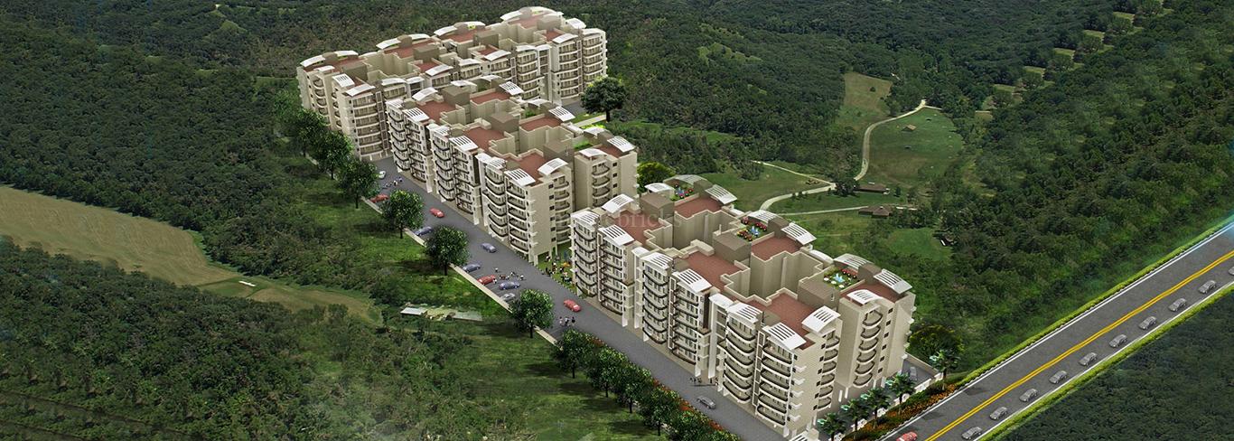 Surprising Maya Garden City Download Free Architecture Designs Itiscsunscenecom