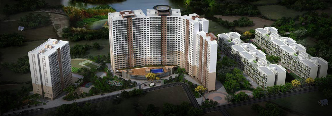 ASM Microbe 2021 Meeting Anaheim - Hotel accommodation and ...