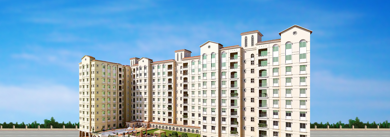 Ideal Enclave In Rajarhat Kolkata Price Rs 45 Lac Onwards