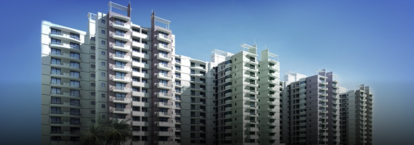 Aditya Celebrity Homes Sector 76, Noida | investorsclinicnoida