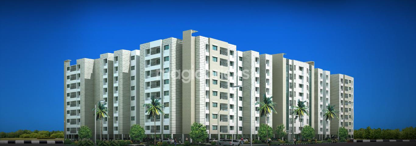 Car Loan Interest Rate In Chennai