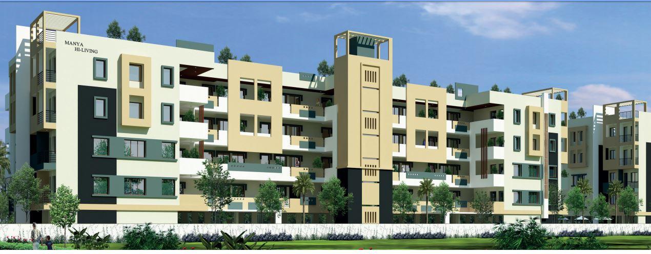 manya hi living in electronics city phase 1 bangalore. Black Bedroom Furniture Sets. Home Design Ideas