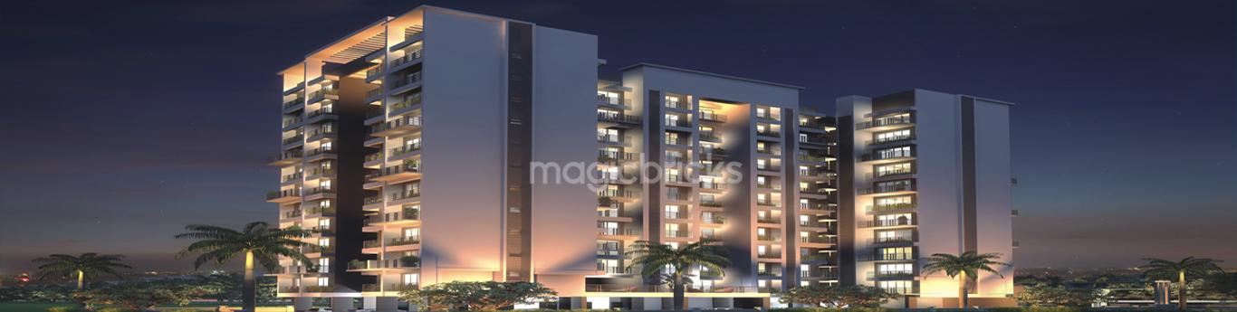 Interior Design For 1bhk Flat Quottricity Avenue Ulwe Navi Mumbai 1 5 Bhk Interior