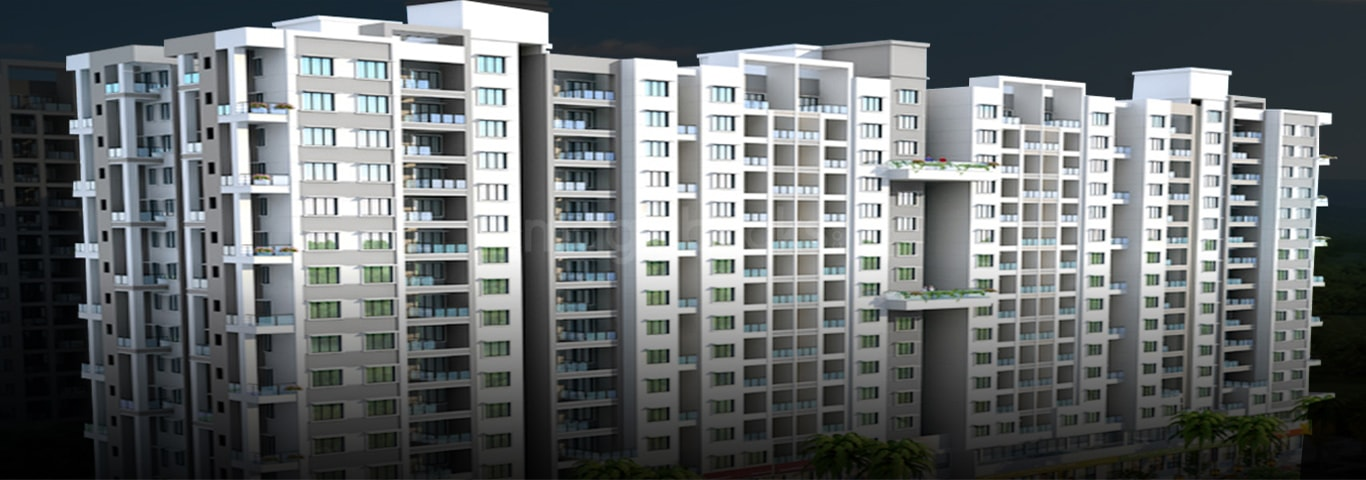 Paranjape Abhiruchi Parisar In Sinhagad Road Pune Price Brochure Floor Plan Reviews