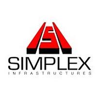 Builders In Guwahati | List of Top Real Estate Builders in