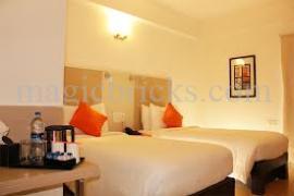Studio Apartment For Rent In Greater Noida Magicbricks