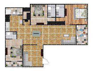pictures of houses for rent